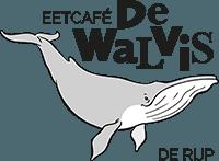 Eetcafé De Walvis